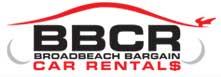 Broadbeach Bargain Car Rentals